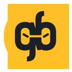 Graphiboy Reklam Ajansı
